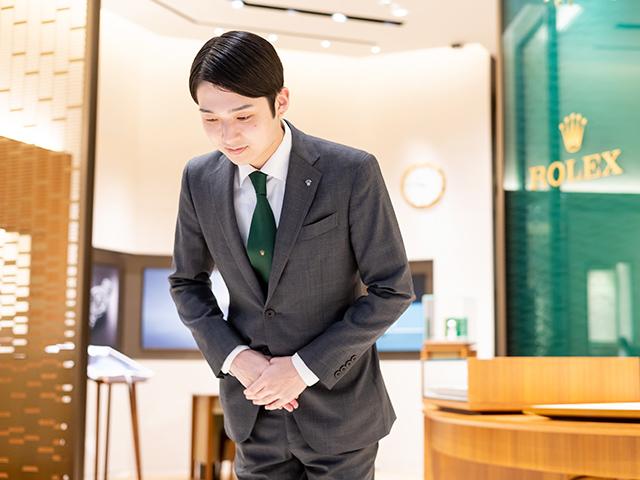 写真:本社研修02